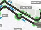 Gran Premio Montecarlo Monaco