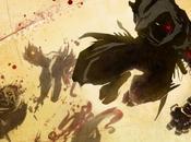 Tecmo Koei annuncia lista giochi porterà all'E3 2013