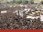 Dall'Iran all'Egitto: l'onda lunga delle rivolte