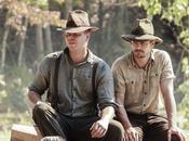 "66esimo Festival Cannes: Dying"" James Franco Certain Regard)"
