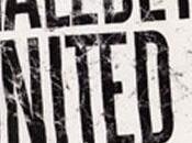 maledetto United David Peace: post recensione