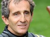 "Alain Prost: ""Sebastian Vettel supererà record"""