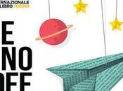 Salone Internazionale libro Torino. Spazio Cile: Lina Meruane Maria José Viera Gallo