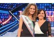 Miss Italia, Patrizia Mirigliani: ''La proprietà nessuno''