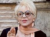 Franca Rame, perché nell'immaginario collettivo