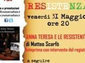 Catania, serata dedicata alla resistenza delle donne omaggio Anna Magnani