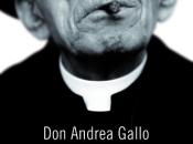 Vangelo utopista, Andrea Gallo