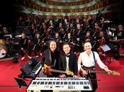 """Concerti, Pooh Treviso l'11 Luglio date speciali """"Opera seconda Tour"""""""