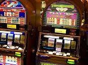 Gioco d'azzardo patologico: scommetti rovini?