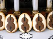 Contrabbasso cookies