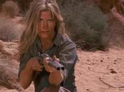 Donne cinema western: Stringi denti vai!
