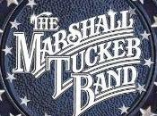 Marshall Tucker Band Live From Spartanburg, South Carolina 2013