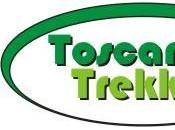 Toscana Trekking Mini Crociere: programmi delle prossime escursioni, maltempo limita attività!