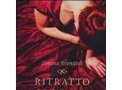 Recensione: Ritratto donna Cremisi (Simona Ahrnstedt) (Lady Draculia)