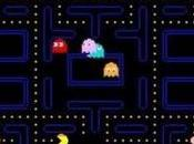 Capman gioco remake pacman windows molto simile all' originale