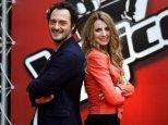 Voice Italy, finale staserasu (anche HD): ospiti Modà