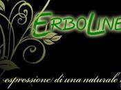 Erbolinea: magia profumi!