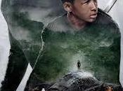 FILM. After Earth Dopo Fine Mondo