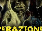 """""""Operazione paura"""", cinema horror italiano mostra Forte Marmi"""