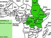 conflitto Nilo