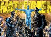 Before Watchmen conclusioni Parte