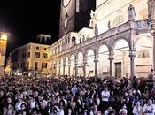 """poeti emiratini Festival Cremona corde dell'anima"""""""
