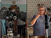 [ESCLUSIVA] Live Streaming Nuovo Film Luca Miniero