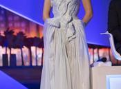 Festival Cannes 2013. look delle star carpet