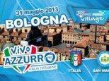 Calcio Amichevole: Italia Marino (diretta 20.45