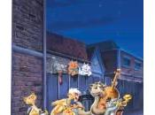 grandi Classici Disney tornano grande schermo come avete visti