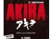 Film Primo Piano Akira Otomo