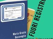 Fuori Registro Booktrailer Film Festival: promuovere lettura attraverso film