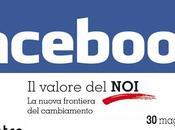 Linkontro Nielsen, Luca Colombo racconta Facebook