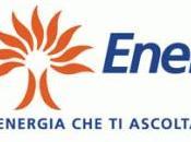 mecenatismo intelligente Enel Biennale Venezia