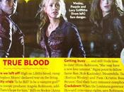 Spoilers Weekly sulla Stagione True Blood