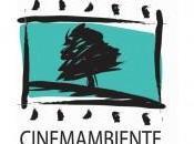 Torino sedicesima edizione Cinemambiente.