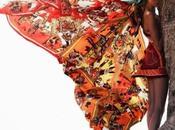 foulard Stylight