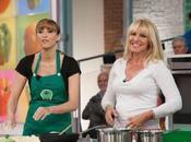 Prova Cuoco, oggi l'ultima puntata sorelle Parodi