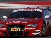 "Automobilismo, gare ""IndyCar Series"" ""DTM"" diretta esclusiva canali Sport"