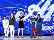 """Stasera Canale finale """"Amici"""". gara cantanti, Moreno, Greta Verdiana ballerino, Nicolò"""