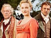 'EMMA': l'eroina Jane Austen prima visione LaEffe!