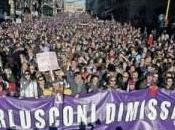 Questa truffa questi grande popolo della sinistra contro Governo Berlusconi cinque