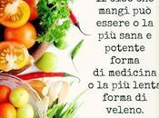 Alimentazione: cosa sono cibi funzionali?