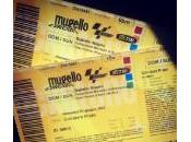 Tutti pazzi MotoGP! Instagram foto biglietti!
