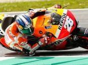 MotoGP Pedrosa pole Mugello