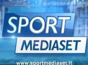 Sport Mediaset, Giugno nuova grafica contenuti sito mobile