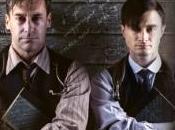 """Appunti giovane medico"": Daniel Radcliff incontra Bulgakov recensione Giulia Sola"