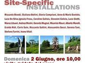 Arte Chianti 2013