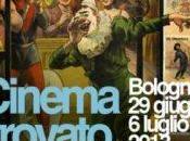 """Bologna restauro """"Roma città aperta"""" Piazza Maggiore cinema ritrovato"""""""