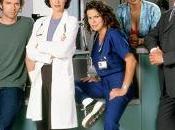 """Stasera alle Diva Universal (Sky 128) presenta """"Squadra coraggio delle donne"""""""